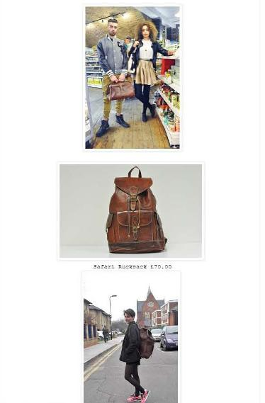 rucksack, doctor bag, backpack, leather bag