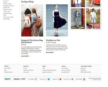 fashion blog, london fashion, asos blog post, my green bag, handbag, backpack