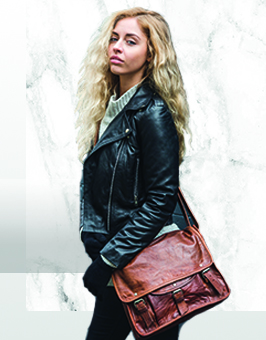 coco leather satchels london satchel bags