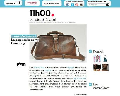 doctor bag, leather bag, hand made bag